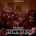 Trap Junkies 3