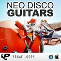 Neo Disco Guitars