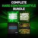 Complete Hard EDM & Hardstyle Bundle