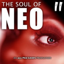 The Soul Of Neo 2