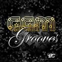 CCM Grooves