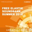 Ueberschall Elastik Soundbank Summer 2014