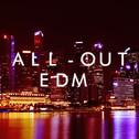 All-Out EDM For Sylenth1