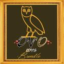 OVO Love Bundle (Vols 1-2)