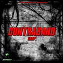Contraband Trap Vol 1