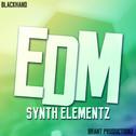 EDM Synth Elementz