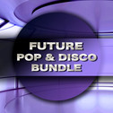 Future Pop & Disco Bundle 12-In-1