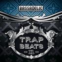 Trap Beats XL