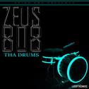 Epikh Pro Presents: Zeus 808 Tha Drums