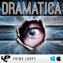 Dramatica