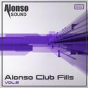 Alonso Club Fills Vol 2