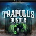 Trapulus Bundle