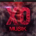 XO Musik