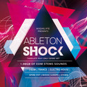Ableton Shock Template