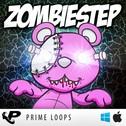 Zombiestep