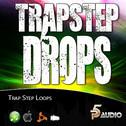 Trapstep Drops