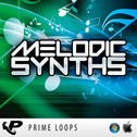 Melodic Synths