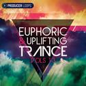 Euphoric & Uplifting Trance Bundle (Vols 1-3)