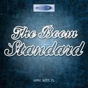 The Boom Standard