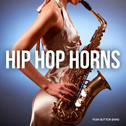 Hip Hop Horns