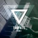 Trap Kits Vol 3