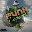 Basement Freaks: Funk Legend