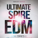 Ultimate Spire EDM Bundle