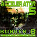 Accelerator 5