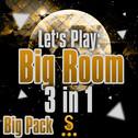 Let's Play: Big Room Big Pack