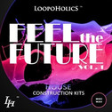 Feel The Future Vol 1: House Construction Kits