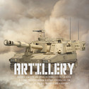 Artillery: Designed Howitzer & Explosion Sound Effects