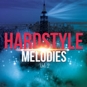 Hardstyle Melodies Vol 2