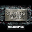 Clanks Vol 2