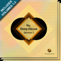 Nu Deep House Bundle (Sessions 1-3)