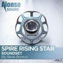 Alonso Sound: Spire Rising Star Soundset