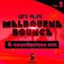 Let's Play: Melbourne Bounce Vol 2