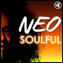 Neo Soulful