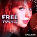 Pulsed: Free Vocals