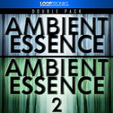Ambient Essence Double Pack