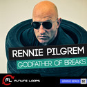 Rennie Pilgrem: Godfather Of Breaks