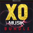 XO Musik Bundle