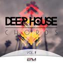 Deep House Chords Vol 1