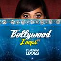 Bollywood Loops Vol 1