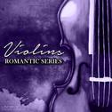 Violins: Romantic Series
