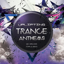 Pulsed: Uplifting Trance Anthems