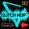 Glitch Hop 1 Exclusive: Construction Kits