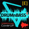 Drum & Bass 1 Exclusive: Construction Kits