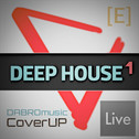 Deep House Vol 1 Exclusive: Ableton Live Template
