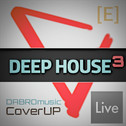 Deep House Vol 3 Exclusive: Ableton Live Template