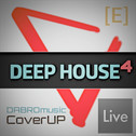 Deep House Vol 4 Exclusive: Ableton Live Template